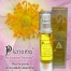 Plenama® 50 ml_2