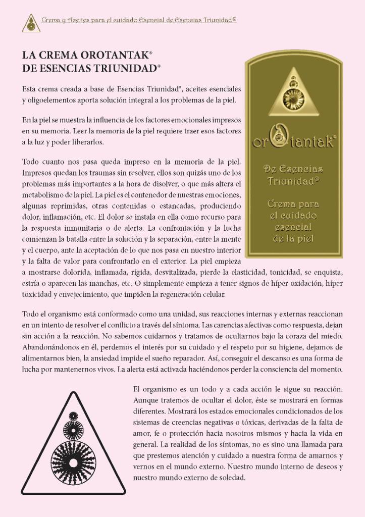 Folleto Crema y Aceites A4_Página_02