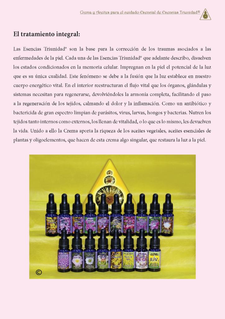 Folleto Crema y Aceites A4_Página_03