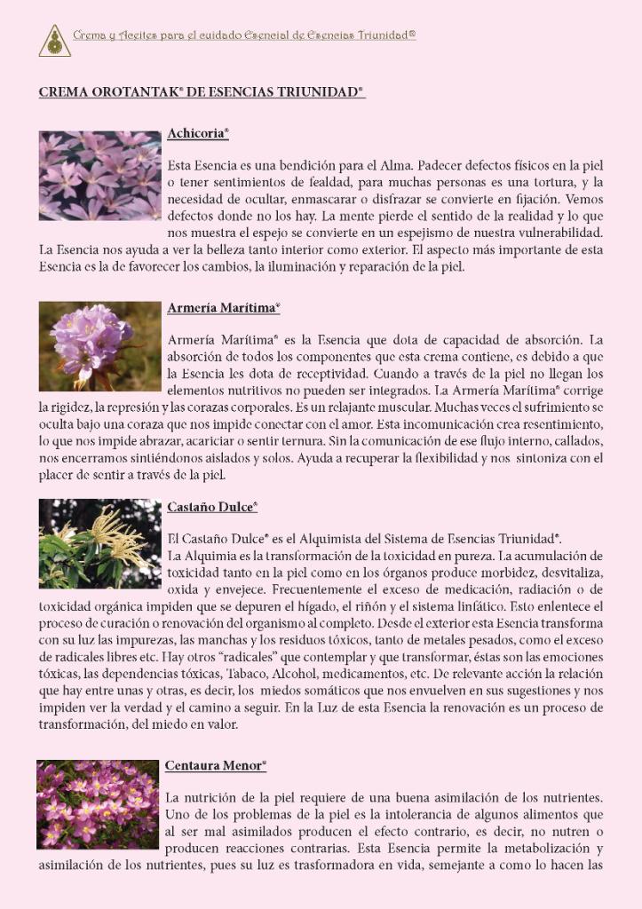 Folleto Crema y Aceites A4_Página_04