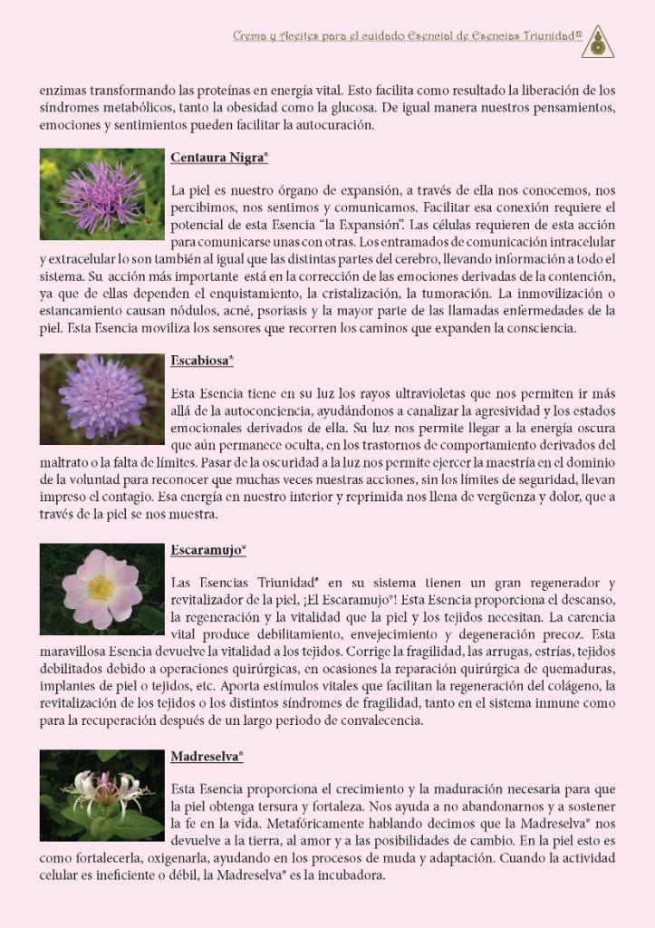 Folleto Crema y Aceites A4_Página_05