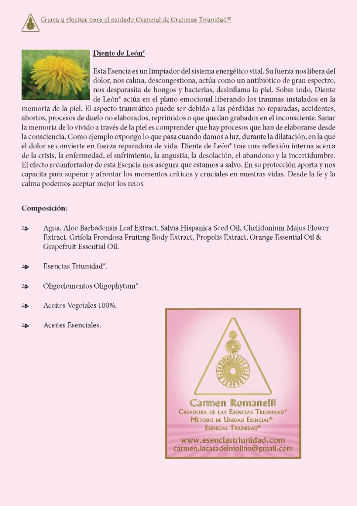 Folleto Crema y Aceites A4_Página_06