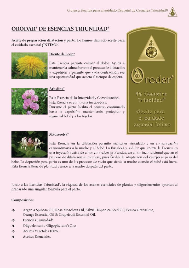 Folleto Crema y Aceites A4_Página_07