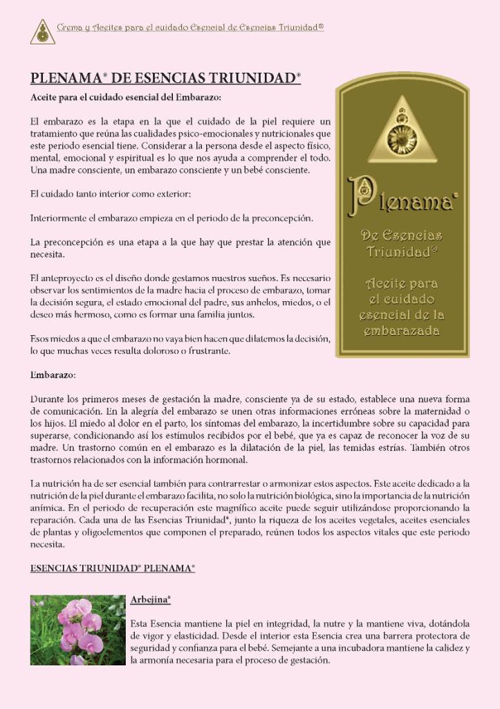 Folleto Crema y Aceites A4_Página_08