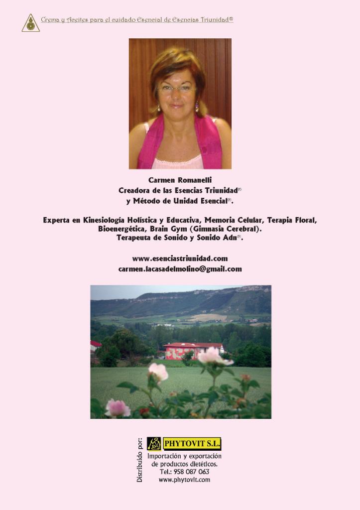 Folleto Crema y Aceites A4_Página_10
