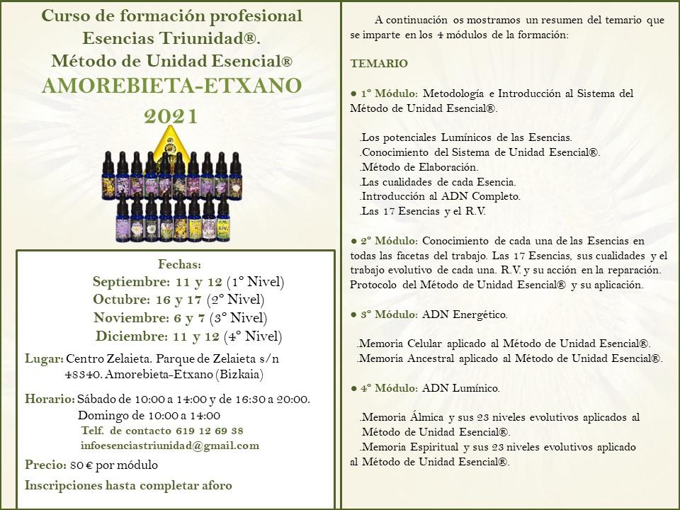 formacionpresencial_esenciastriunidad_4